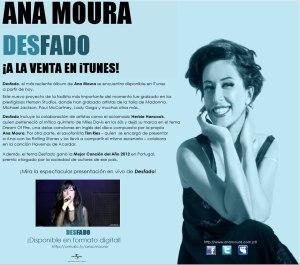 Ana Moura-1